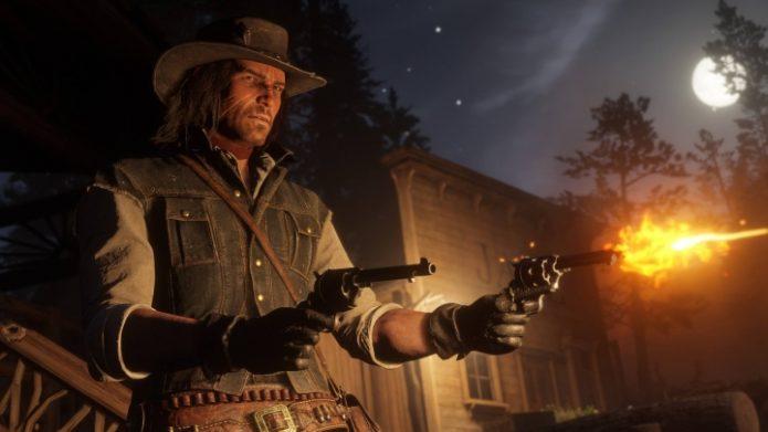 Игра для Xbox One
