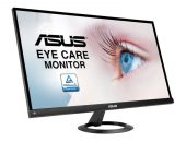 Asus VX279C Eye Care