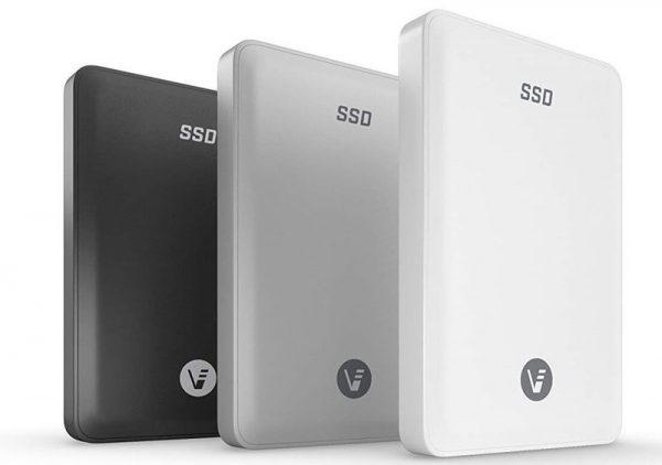 Какой SSD-диск для компьютера лучше в 2018 году: топ-10