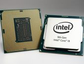 Intel Core F