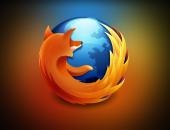 Список полезных дополнений и плагинов для Mozilla Firefox, которые могут вам пригодиться