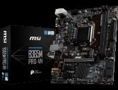 MSI B365M PRO PRO-VH