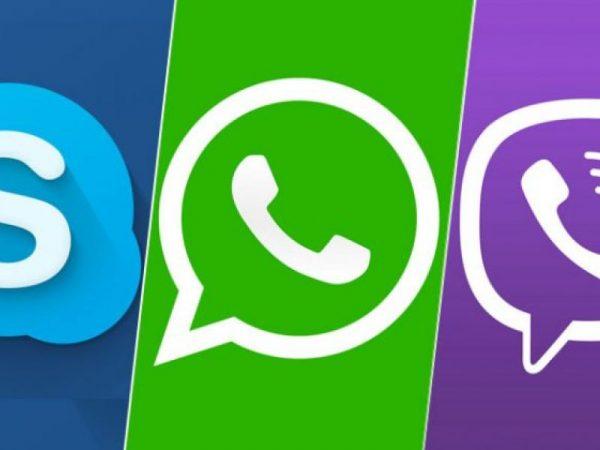 Что установить вместо Скайпа: 10 альтернативных мессенджеров