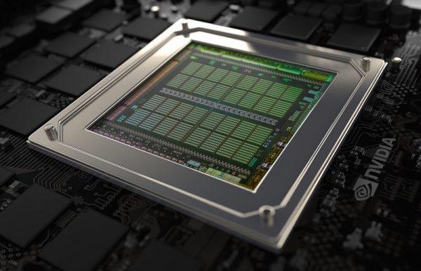 Представлены мобильные видеоускорители Nvidia GeForce MX230 и MX250