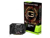 Gainward GeForce GTX 1660 Ti