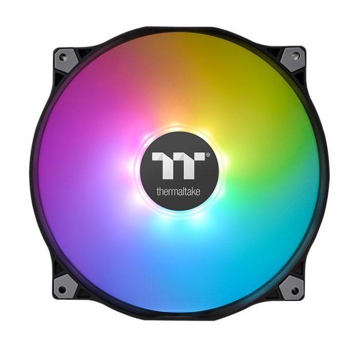 Thermaltake Pure 20 ARGB TT Premium Edition