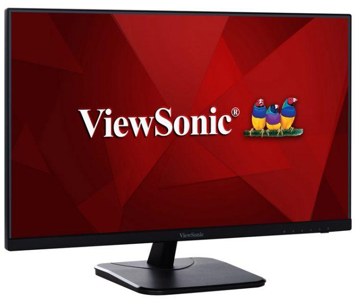 ViewSonic VA56