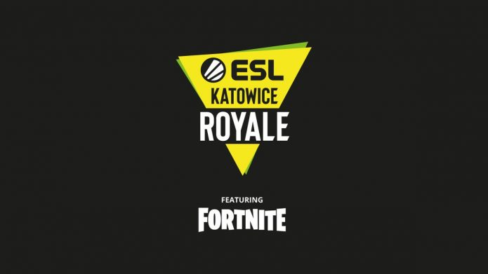 ESL_FORTNITE