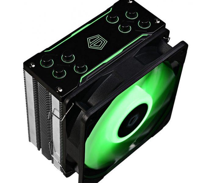 ID-Cooling SE-224-RGB