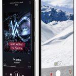Смартфон-слайдер Asus