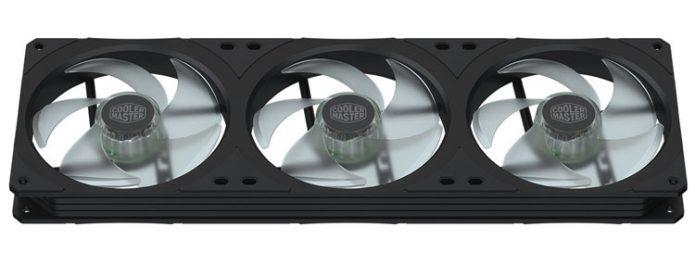 Cooler Master SF360R ARGB