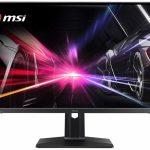 MSI Optix MAG271R