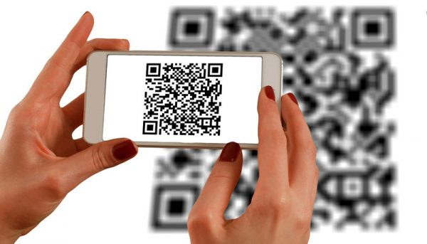 Mastercard запустит в России сервис для снятия наличных по QR-кодами