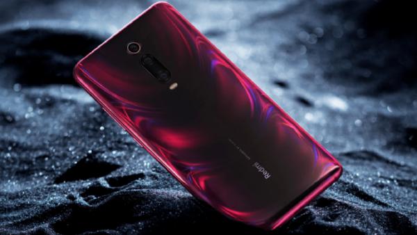 Смартфон Redmi K20 Pro поступит в продажу по цене от 375 долларов