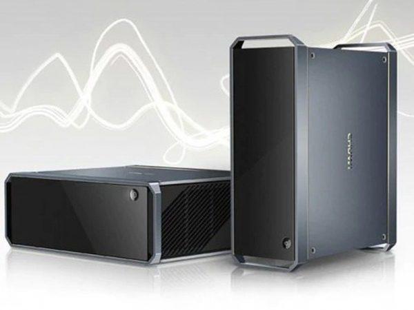 Chuwi GT Box — недорогой мини-ПК с процессором Intel Core i3-5005U