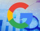 Отключение слежки в Google Chrome