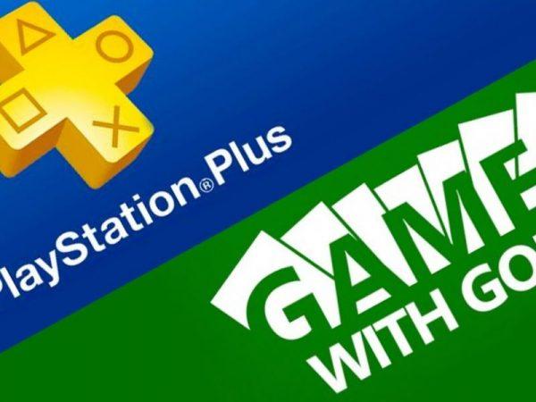 Подборка бесплатных игр для подписчиков PS Plus и Xbox Live Gold в июне 2019