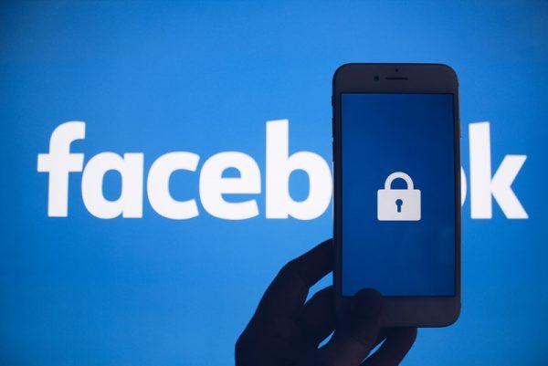 Huawei не сможет предустанавливать на свои смартфоны приложения Facebook