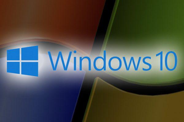 Как установить и настроить Windows 10: подборка полезных статей