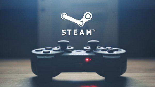 Как вернуть деньги за игру в Steam: условия и сроки