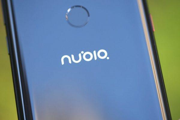 Камерофон Nubia Z20 получит гибкий дисплей и сможет записывать 8K-видео