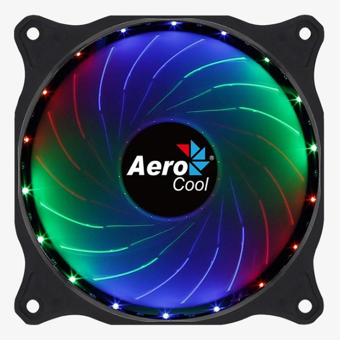 Aerocool Cosmo 12