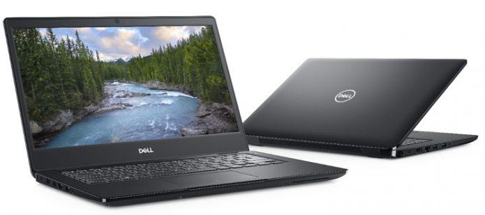 Dell Wyse 5470