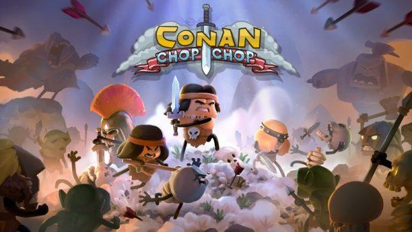 Релиз игры про Конана от Funcom перенесён