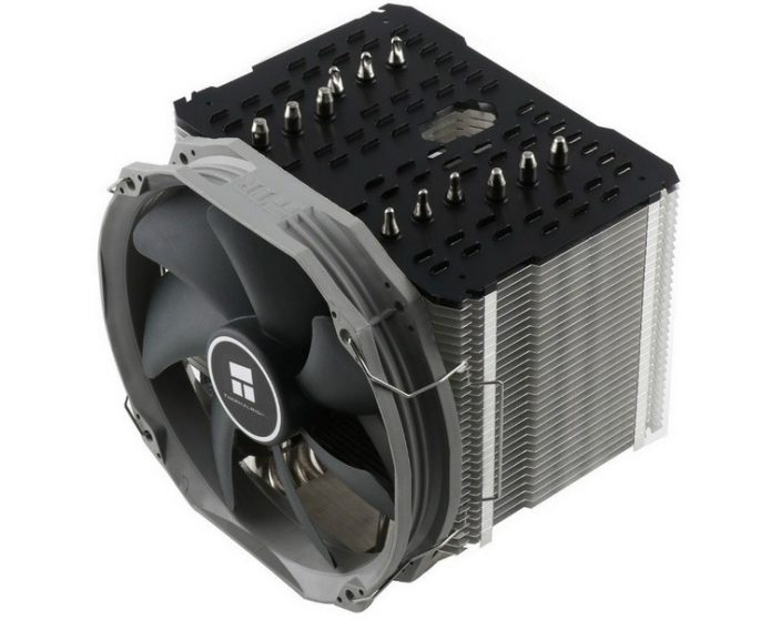 Thermalright Macho Rev.C EU