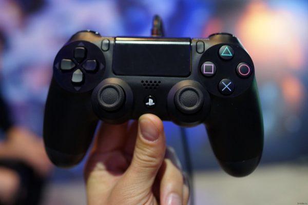 Как подключить геймпад от PS4 к ПК: подробное руководство