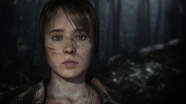 Десятка крутых игр в жанре интерактивного кино