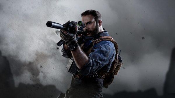 Каким будет шутер Call of Duty: Modern Warfare — обзор и последняя информация об игре