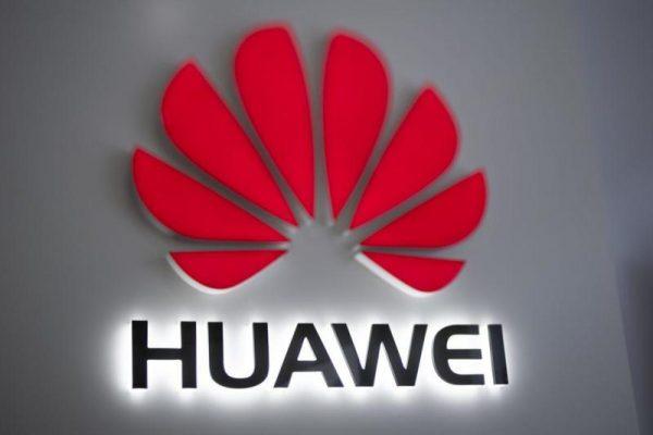 Опубликованы качественные рендеры 4 моделей Huawei Mate 30