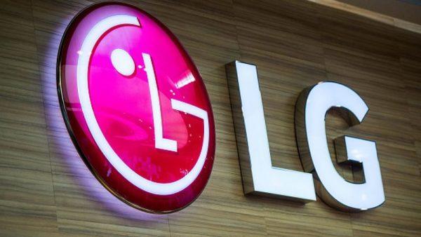 Известны некоторые характеристики планшета LG G Pad 5