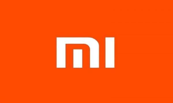 Xiaomi тизерит особенности Mi 9 Pro 5G