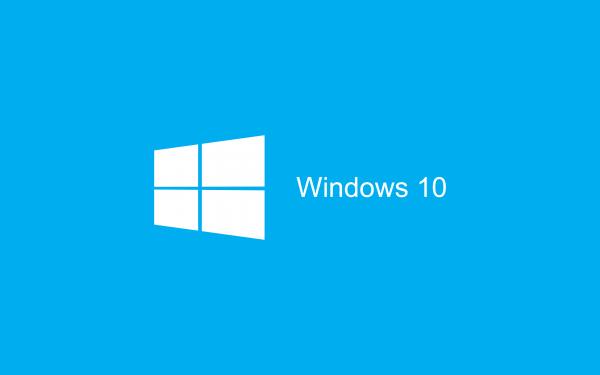 Обновления на Windows 10: 4 статьи, которые помогут провести апдейт драйверов и ОС
