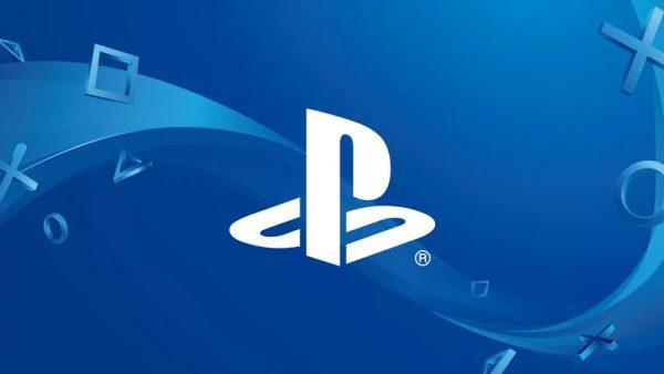 Sony Interactive Entertainment зарегистрировала торговые марки, начиная с PS6 и заканчивая PS10