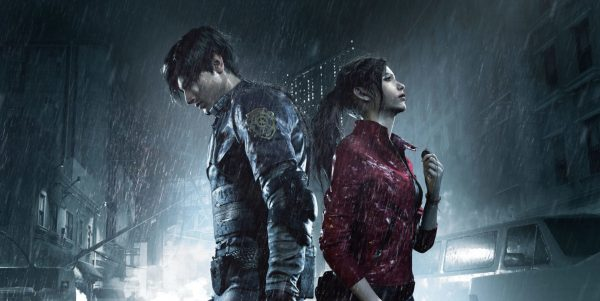 Resident Evil 2 Remake, World War Z и другие игры, обзоры которых вы могли пропустить: подборка