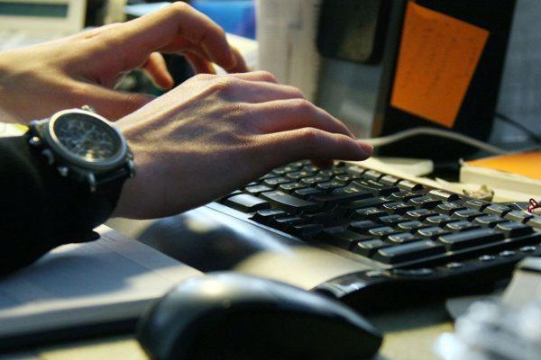 Не дай себя взломать: 3 полезные статьи для активных пользователей соцсетей