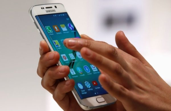 Папки ОС Android, которые не стоит трогать