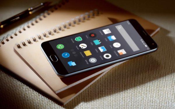 Вирус для Android, который похищает деньги незаметно от владельцев смартфонов