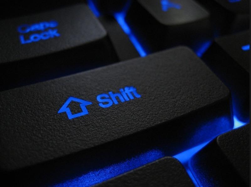 Что будет, если нажать Shift при выключении компьютера с Windows 10, и почему стоит периодически так делать