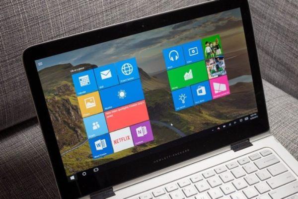 Как запустить на Windows 10 очень старые программы: 5 простых способов