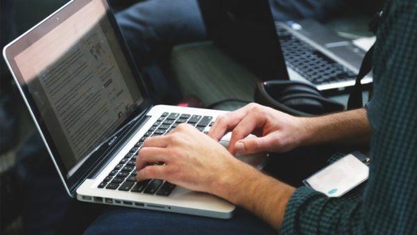 Почему ускоритель браузера может быть опасным вирусом