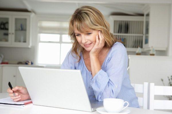 3 основные опасности при скачивании музыки в интернете и 3 меры предосторожности для их предупреждения