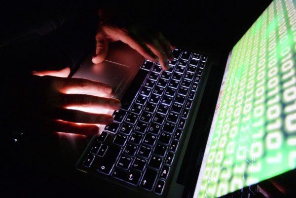 3 распространенных способа взлома паролей и методы защиты от них