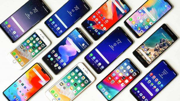 Как выбрать идеальный смартфон в 2020 году