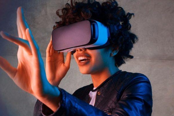 Каким станет интернет в будущем: опрос экспертов от Pew Research