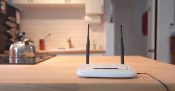 7 простых способов повысить скорость интернета при использовании Wi-Fi роутера