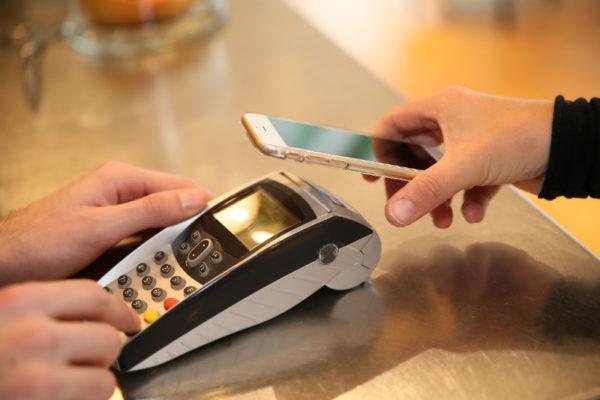 Как сохранить свои деньги: 7 правил безопасности в обращении с электронными кошельками